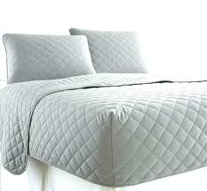 rv queen sheets bedding sets micro flannel quilted fitted bedspread queen bedding sets village flat sheet rv queen