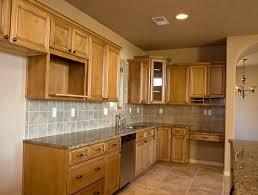 Design Kitchen Cabinets Online Kitchen Cabinets Best Recommendations Design Kitchen Cabinets For