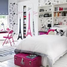 Decoration Ideas For Bedrooms Teenage Set Property