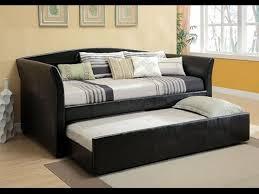 Furniture Biglots Furniture Sleeper Loveseat