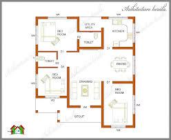 west facing house plans per vastu house plan as per elegant house plan luxury west facing
