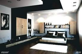 modern living room design modern living room creative plain modern living room best modern
