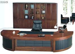 wonderful nice desks furniture direct of north engaging small office stunning conference table room nice desks home design ideas for men simple computer