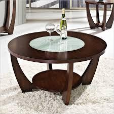 steve silver company rafael coffee table