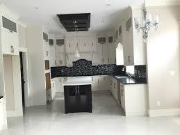 Kitchen Cabinets Surrey Bc Shine Kitchen Cabinets Ltd Contact