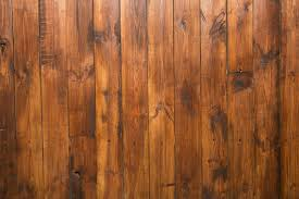is hand sed hardwood flooring right for you