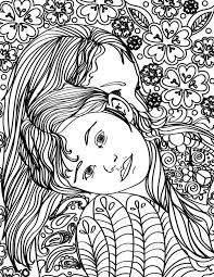 fa064fae821afb57fc42a84021cdd01e free coloring pages coloring sheets 1892 best images about coloring pages for adults printables and on all time low coloring pages