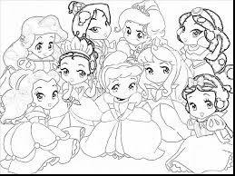 Small Picture Superb disney princess coloring pages cartoon characters with