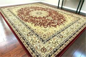 round outdoor rugs home depot round rugs round outdoor rugs round outdoor area rugs outdoor rugs