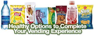 Fruit Bar Vending Machine Custom Healthy Vending Machines Colorado Alpine Vending Video Inc