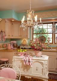 image vintage kitchen craft ideas. shabby chic decor ideas pink kitchensdream kitchenscountry kitchensretro image vintage kitchen craft g
