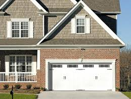 Costco Garage Doors Amarr Custom Prices Reviews – deoradea.info