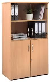 cupboard office. Cupboard Office. Office I F