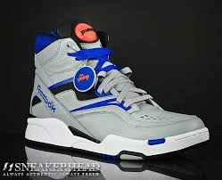 reebok basketball shoes pumps. reebok basketball shoes pumps