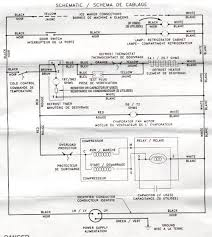 westinghouse motor wiring diagram on westinghouse images free 230 Volt Wiring Diagram westinghouse motor wiring diagram 6 115 230 motor wiring diagrams 230 volt motor wiring 230 volt wiring diagram for a quad breaker