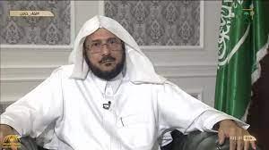 """بالفيديو.. وزير الشؤون الإسلامية يكشف عن أمنيته .. """"الله يجعل يومنا قبل يوم  محمد"""" • صحيفة المرصد"""