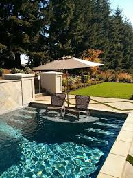 Image Modern 45 Luxury Backyard Swimming Pool Designs swimming swimmingpools swimmingpooldesign Pinterest 45 Luxury Backyard Swimming Pool Designs Swimming Pool Swimming