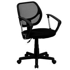 furnitureattractive office furniture chairs hom depot big and tall computer chair for better home throughout chair adorable office depot home