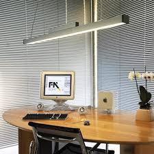 home office lighting design. Home Office Lighting Design Proper Task For Your Lighting55 E