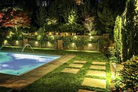 outdoor lighting miami. Outdoor Lighting Designer Some Of Our Designs Design Tool . Miami