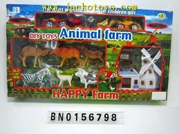 kids farm set feature toys for breathtaking toy farm sets for kids and john toy farm