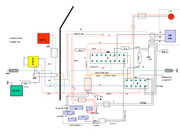 fiat ducato wiring diagram annavernon fiat ducato wiring diagram