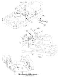 wiring diagram for cub cadet rzt 50 the wiring diagram 2006 cub cadet rzt 50 wiring diagram nodasystech wiring diagram