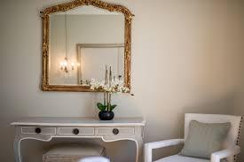 Parisian Bedroom Furniture Luxury 3 Bedroom Apartment With Eiffel View Balcony Wifi