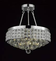 retro odeon chandelier retro chandelier dining room fixtures odeon fringe chandelier clarissa chandelier rh odeon chandelier glass fringe table lamp darlana