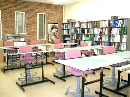 Interior Design Schools In Houston Custom Design Inspiration