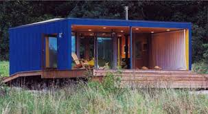 cheap shipping containers. Perfect Cheap Inside Cheap Shipping Containers N