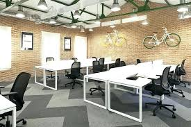 home office small shared. Shared Home Office Space Medium Images Of Ideas Small