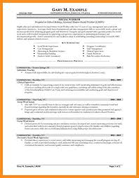 Extraordinary Jobs4jersey Resume 20 With Additional Sample Of Resume With Jobs4jersey  Resume