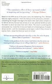 useful expressions essay esl dissertation abstract editing site best personal essay writer websites usa carpinteria rural friedrich buy cheap college essays online flowlosangeles com