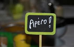 Image result for apero