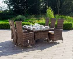 rattan furniture uk