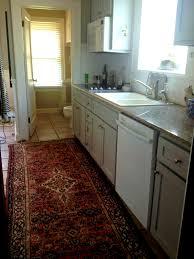 Machine Washable Kitchen Rugs Kitchen Rug Runners Kitchen Tips Washable Kitchen Rugs And
