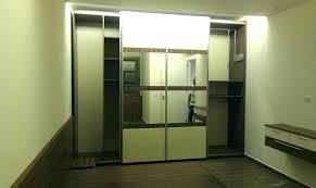 mirror doors mirror closet doors e track sliding for bedrooms mirrored canada mirror closet mirror doors 8 ft closet door sliding