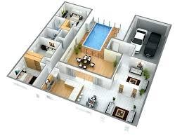 design of three bedroom house modern 3 bedroom house design 3 bedroom home design plans 3 design of three bedroom house
