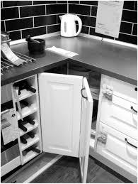 Ikea Kitchen Corner Cabinet Corner Kitchen Shelf Ikea Corner Kitchen Shelves Winsome Kitchen