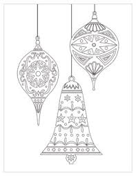 Find a coloring picture you like below. Christmas Coloring Pages Hallmark Ideas Inspiration