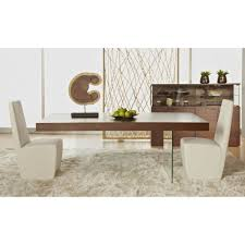 Modern Kitchen Tables Sets Kitchen Dining Table Set Signature Design By Ashley Owingsville