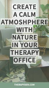 office decorating ideas pinterest. Best 25 Therapy Office Decor Ideas On Pinterest Counseling Therapist Chairs 3c291611317546f839cd81862f0 Decorating