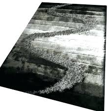 black white and grey area rugs black white gray rug red and grey area rug awesome black white and grey area rugs