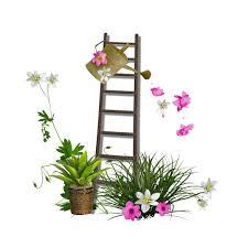"""Résultat de recherche d'images pour """"clipart jardinage"""""""