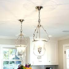 beautiful bell jar lantern pendant light clear glass 9 d reviews 1 chandelier lighting india lig