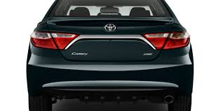 The toyota camry has won many awards. 2017 Toyota Camry Car Insurance Rates Compare Quotes Specs Reviews Carsurer Com