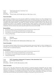 manjunatha resume 7 years experience