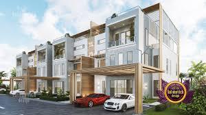 Real Estate Design Best Dubai Real Estate Design
