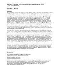 Publix Job Application Jvwithmenow Com